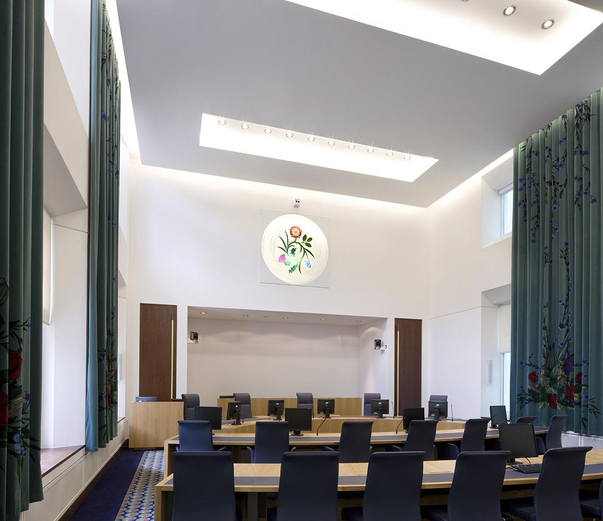 supreme-court-5