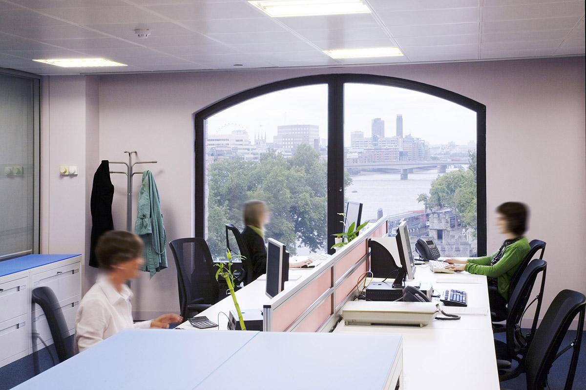 interior-fm-workplace-refuge2