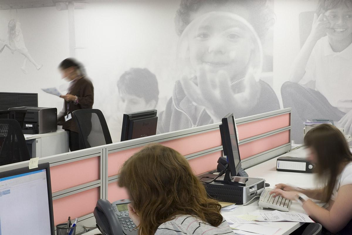 interior-fm-workplace-refuge3