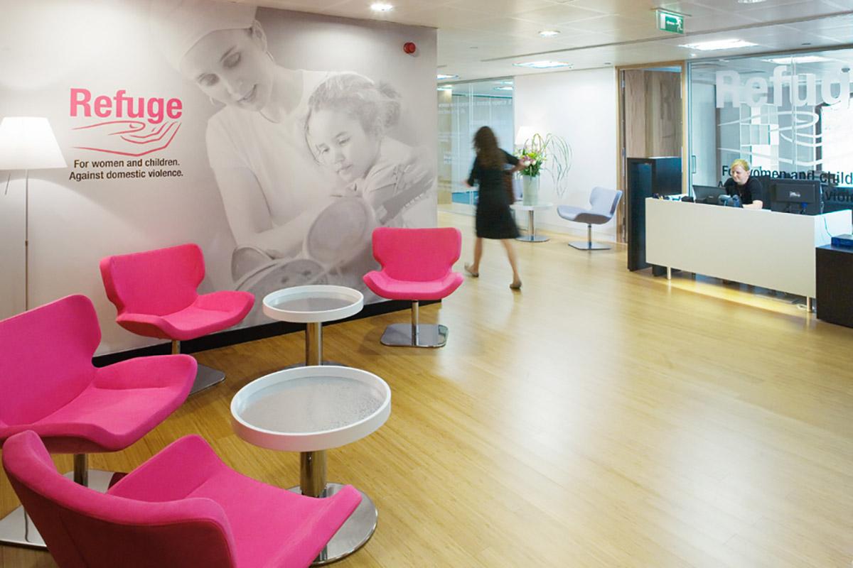interior-fm-workplace-refuge4