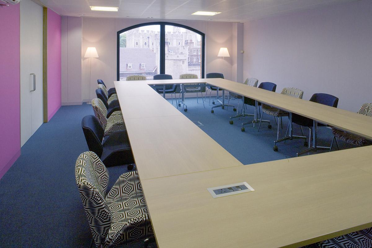interior-fm-workplace-refuge5