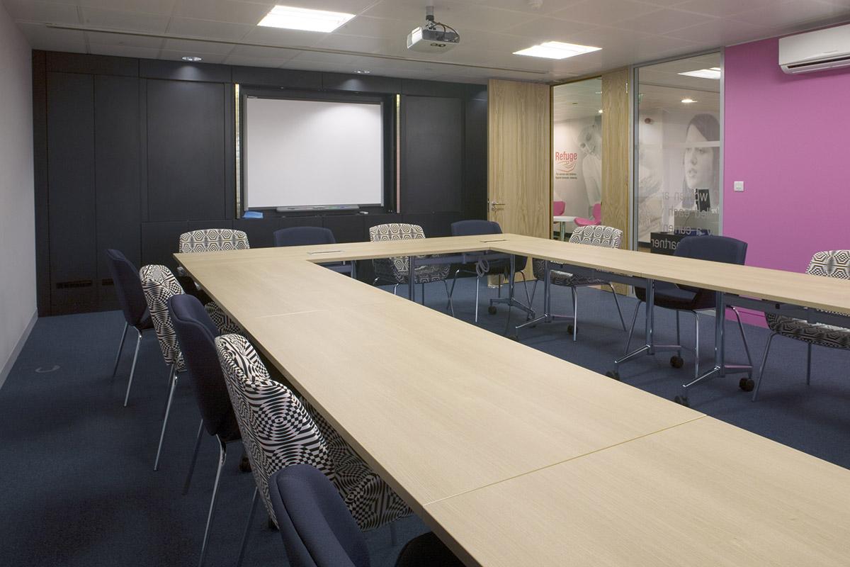 interior-fm-workplace-refuge6