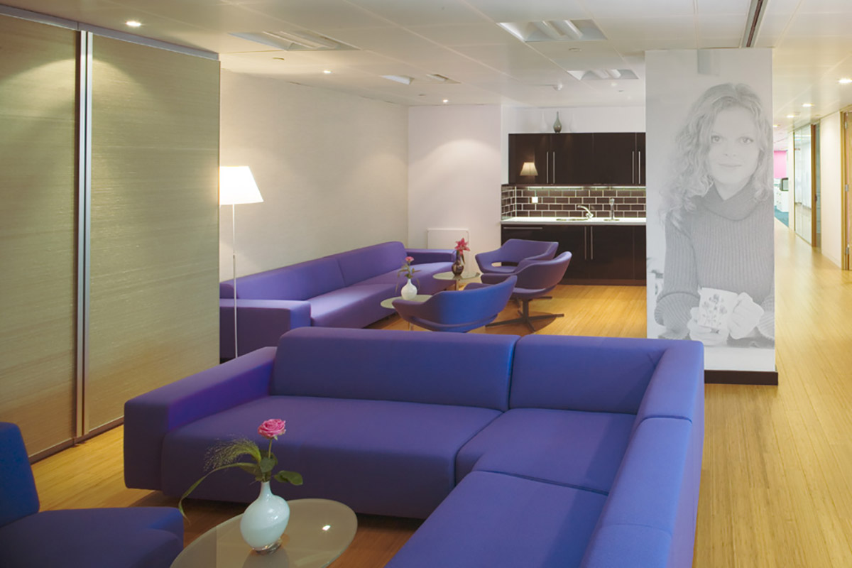 interior-fm-workplace-refuge8