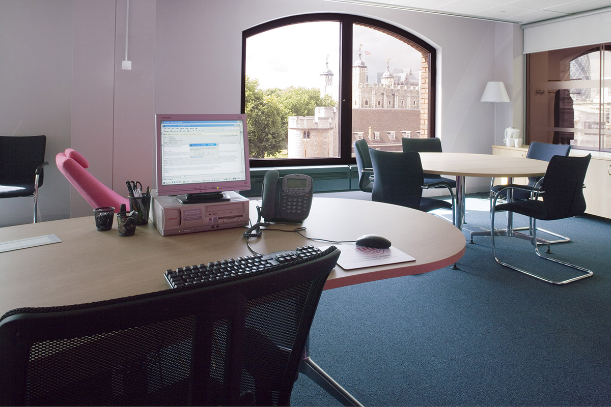 interior-fm-workplace-refuge9