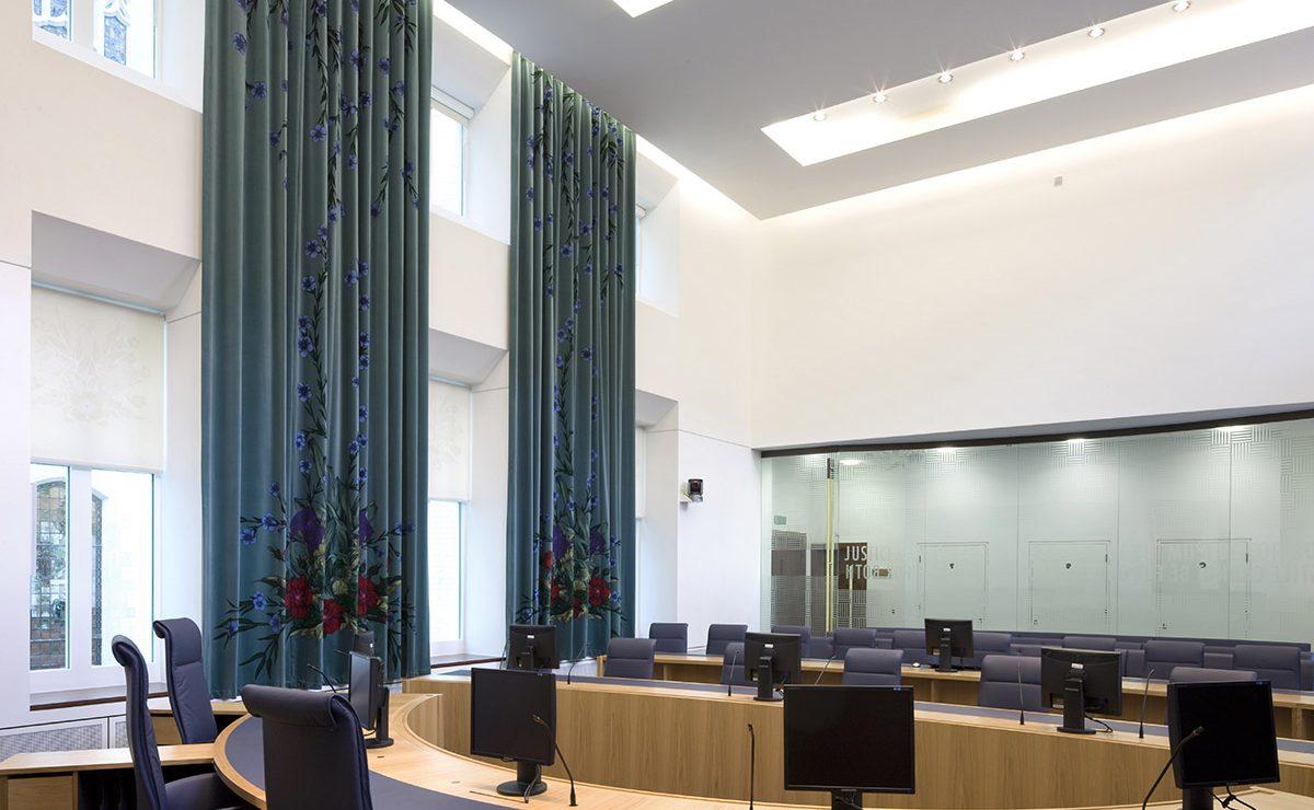 InteriorFM-Workplace-UKSC-001