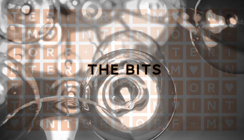 home-bits-slider-v3