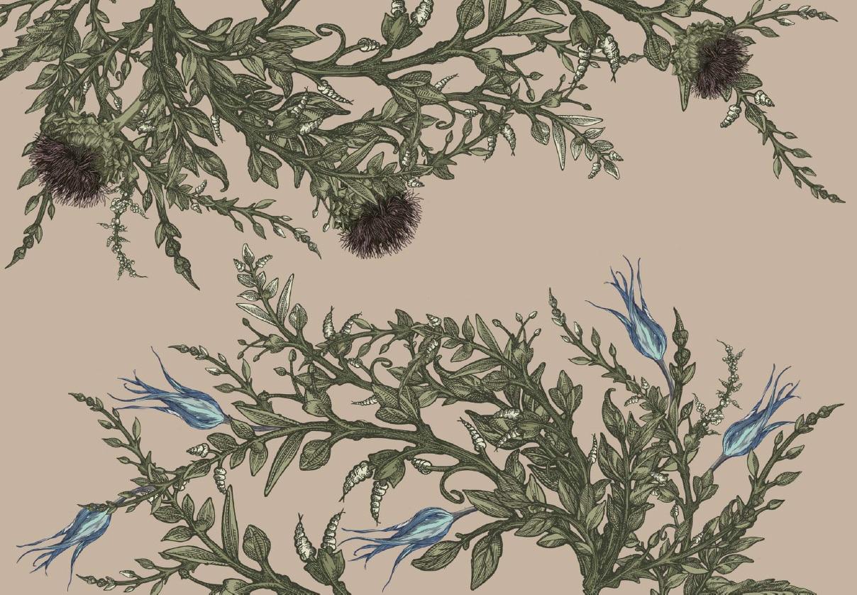 textile-image2