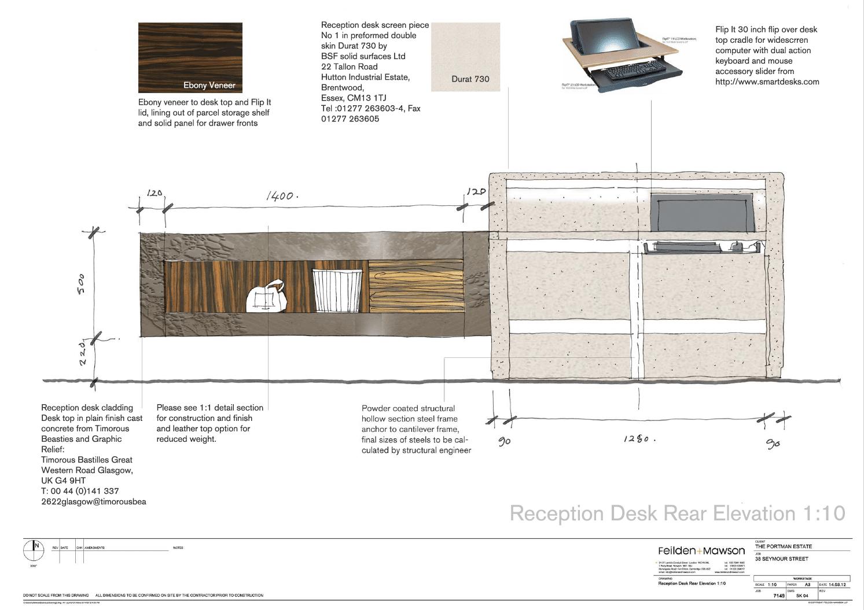 Reception-Desk-Rear-Elevation